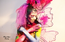 Body-paint-mariposa-5