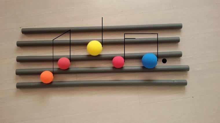 musicamlcc